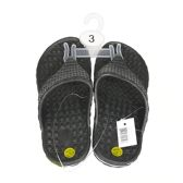 Wholesale Footwear Kids' Flip Flops - Flip Flops Heavy Duty Kids'