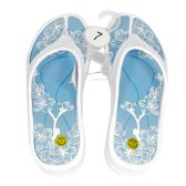 Wholesale Footwear lip Flops - Flip Flops Heavy Duty Ladies