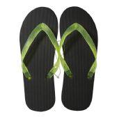 Wholesale Footwear Unisex Flip Flops - Flip Flops Unisex Size XL