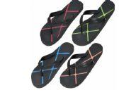Wholesale Footwear Mens Flip Flop