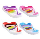 Wholesale Footwear Women's Beach Sandals