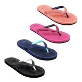 Wholesale Footwear Womens Sandals
