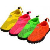 Wholesale Footwear Toddler Wave Water Shoes