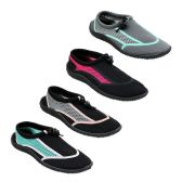 Wholesale Footwear Women's Aqua Sock