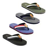 Wholesale Footwear Mens Sandals