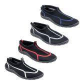 Wholesale Footwear Men's Water Shoes
