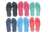 Wholesale Footwear Flip Flop Anchors