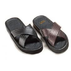 Wholesale Footwear Mens Sandals