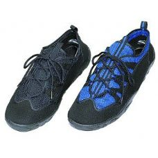 Wholesale Footwear Aqua Shoes Unisex