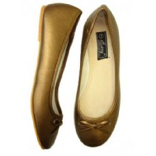 Wholesale Footwear Lady Ballerina Shoes