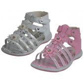 Wholesale Footwear Girl's Sandal