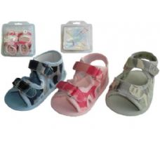 Wholesale Footwear Baby Sandal