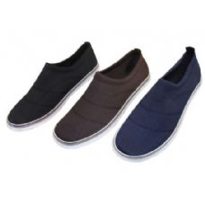 Wholesale Footwear Men's Aquasocks