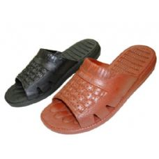 Wholesale Footwear Men's Slide Slipper