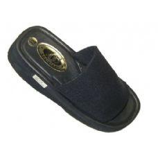 Wholesale Footwear Girls' Elastic Band Sandal