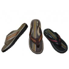 Wholesale Footwear Men's Thong Sandal