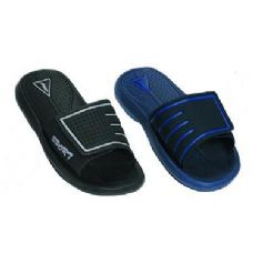 Wholesale Footwear Boys Sandals