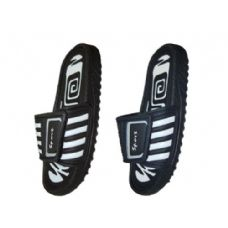 Wholesale Footwear Mens Good Quality Flip Flop