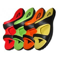 Wholesale Footwear Mens Fashion Flip Flop