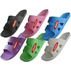 Wholesale Footwear Womens Flip Flops