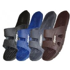 Wholesale Footwear Mens Great Quality Flip Flops