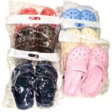 Wholesale Footwear Childrens Clogs