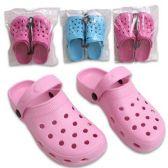 Wholesale Footwear CLOGS LADIES SIZES 5-10 4 ASSORTED COLORS