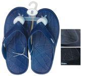 Wholesale Footwear MEN'S FLIP FLOP SANDAL ASSORTED SIZES 8-12 AND COLORS