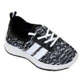 Wholesale Footwear Kids Multi Jogger